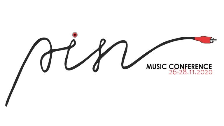 pin-conf-cover-2020